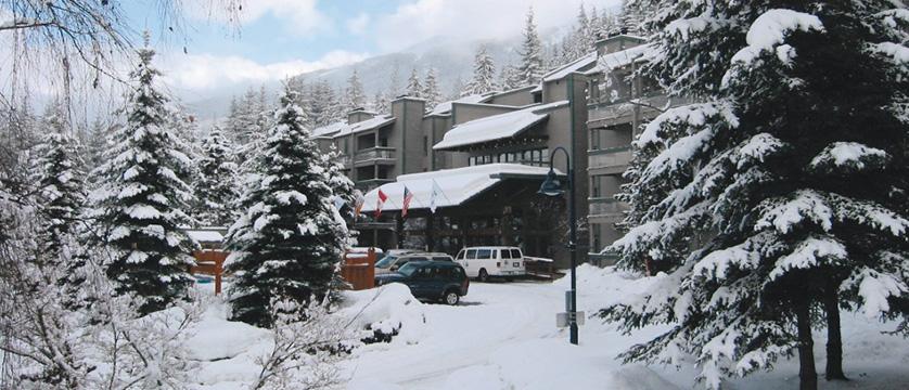 Canada_Whistler_Tantalus-Resort-Lodge_exterior2.jpg
